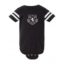 MRFC - Infant Jersey Bodysuit