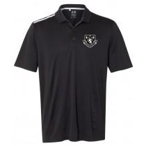 MRFC - Adidas Polo