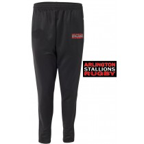 Stallions - Polyester Trainer Pants
