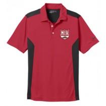 NIU - Nike Polo