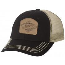 Ruggerfest - Trucker Cap
