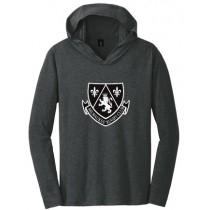 MRFC - Long Sleeve Hoodie