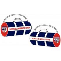 Naperville - Team Kit Bag
