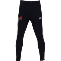Adidas Lions Training Pants