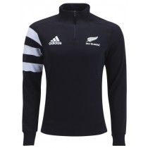 Adidas All Blacks 19/20 Training Fleece