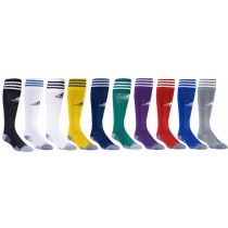 Adidas Copa Zone Socks