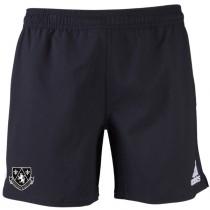 MRFC - Adidas Shorts