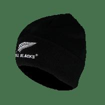 All Blacks Rugby 2021 Woolie