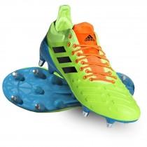 Adidas Predator XP (SG) Boots