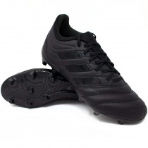 Adidas Copa 20.3 (FG) Boots