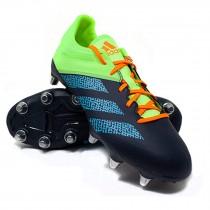 Adidas Kakari Elite (SG) Boots