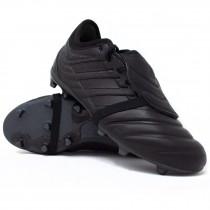 Adidas Copa Gloro 20.2 (FG) Boots
