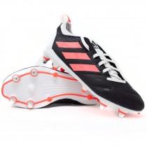 Adidas 20 Malice Elite (SG) Boots