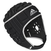 Adidas Scrum Cap