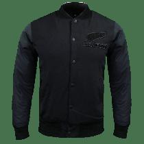 Adidas All Blacks Rugby 2021 Jacket