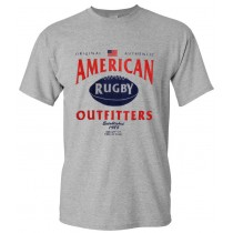 American Rugby Outfitters Shirt