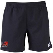 Adidas Lions Adult & Youth Shorts