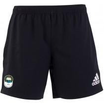 Scioto - Adidas Shorts
