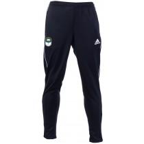 Scioto - Adidas Training Pants