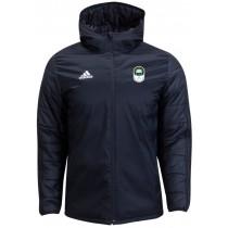 Scioto - Adidas Winter Jacket