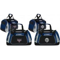 CBA - Basketball Bag