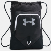 UA Sackpack - Black