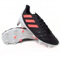 Adidas 20 Predator Malice Control (SG) Boots