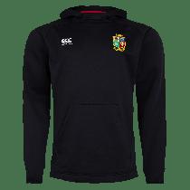 British and Irish Lions Rugby Thermoreg Hoodie