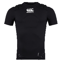 Canterbury Rugby Adult Protection Vest