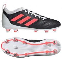 Adidas FW20 Malice Elite SG Boots