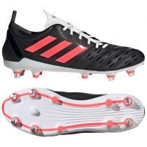 Adidas FW20 Malice SG Boots