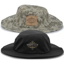 Ruggerfest - Boonie Hat