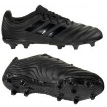 Adidas Copa 20.3 FG Boots