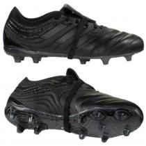 Adidas Copa Gloro 20.2 FG Boots