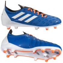 Adidas Malice FG Boots