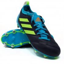 Adidas Malice Elite (SG) Boots