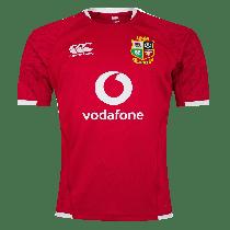 British and Irish Lions Rugby Pro Jersey