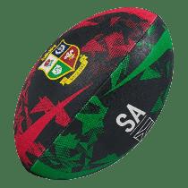 British and Irish Lions Thrillseeker Origin Rugby Ball
