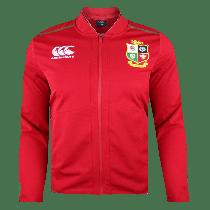 British and Irish Lions Rugby Anthem Jacket