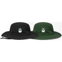 Scioto - Bucket Hat