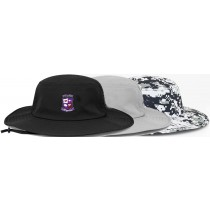 Pulaski Flyers - Bucket Hat