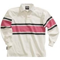 CAS 221 - White/Coal/Pink