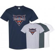 CBA - T-Shirt