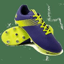 Canterbury Phoenix 3.0 (SG) Boots