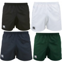 CCC Advantage Performance Shorts