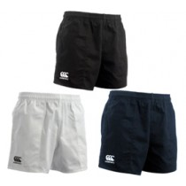 CCC Professional Performance Shorts
