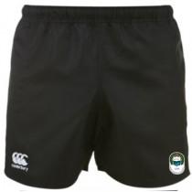 Scioto - CCC Shorts