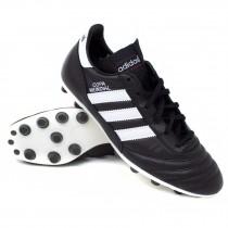 Adidas Copa Mundial (FG) Boots
