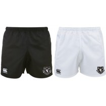 MRFC - Canterbury Advantage Shorts
