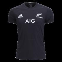 Adidas All Blacks 2019 Performance T-Shirt